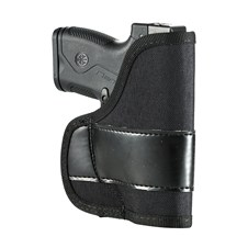 Beretta Ambi Pocket Holster for BU9 Nano