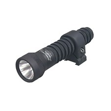 Laser Devices Battle Light MK6 w/1inch Mount