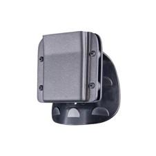 Beretta Portacaricatore Carabina con Paddle e Passante Cintura