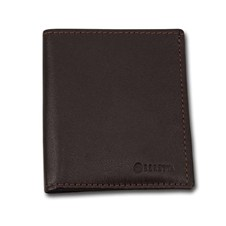 Beretta Little Leather Wallet