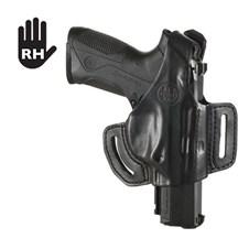 Beretta Funda de pistola oculta de cuero - PX4 Series