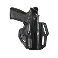 Beretta Leather Holster Model 05 - Demi 3, Right Hand - PX4 Compact
