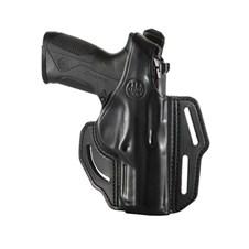 Beretta Funda de pistola oculta de cuero  Model 05 - PX4 Compact