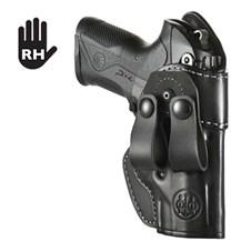 Beretta Funda de pistola interior de cueron - PX4 Compact.