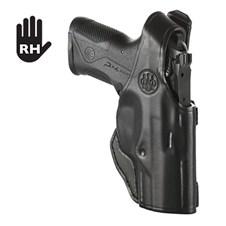 Funda de pistola oculta de cuero Holster Model 06 - Right Hand