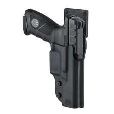 Beretta Funda para cinturón Civilian de Beretta para APX (RH)