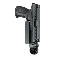 Beretta Ultimate Holster for APX (RH)