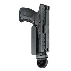 Beretta Funda Ultimate para APX. Tiradores diestros