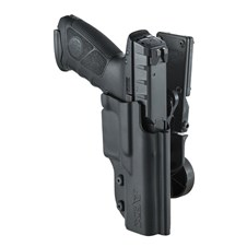Beretta Stinger Holster for APX (LH)