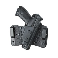 Beretta IWB Holster for apx (RH)