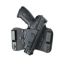 Beretta Funda IWB Civilian con 2 clips para APX Standard