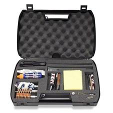 Beretta Kit de limpieza arma