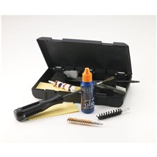 Beretta Pistol Cleaning KIt (9mm Cal)