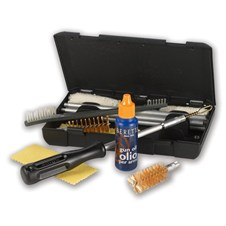 Beretta Shotgun Cleaning Kit 12/20 GA.