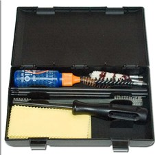 Beretta Cleaning Kit per Carabina (7mm/300Win Mag/308 Win/30-06 Sprg)
