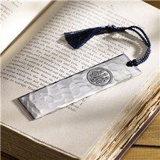 Beretta Bookmark