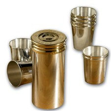 Beretta Shotgun Shell Shot Cups