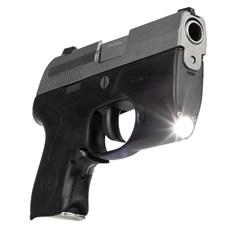 Beretta PICO Integrated Light Grip Housing