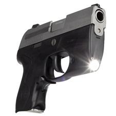 Beretta Impugnatura PICO con Luce Integrata