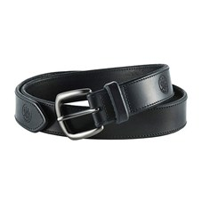 Beretta Leather Belt