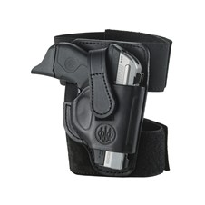 Beretta Leather Holster Model C - Right Hand - PICO