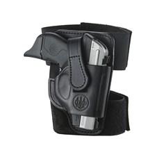 Beretta Fondina in Pelle Modello C - Tiratori Destri - PICO