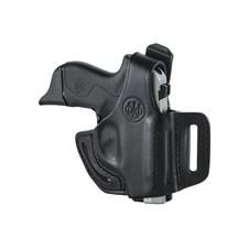 Beretta Fondina in pelle Modello 02 - Demi, Tiratori Destri - PICO