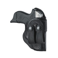 Beretta Leather Holster Model 01 - Easy Fit, Right Hand - PICO