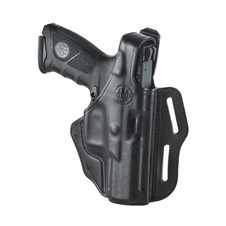 Beretta Funda de pistola oculta de cueror Model 05 - Demi 3, Right Hand