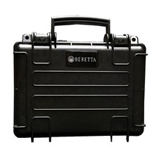 Beretta Pistol Tactical Hard Case