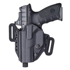 Beretta Civilian Holster for APX (LH)