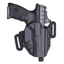 Beretta Civilian Holster for APX (RH)