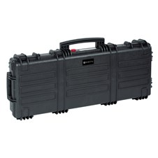Universal Case Explorer RED Line - Small (93cm/36.9in)