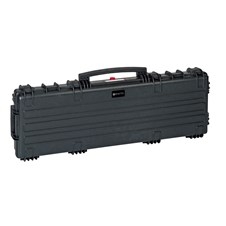 Universal Case Explorer RED Line - Medium (113cm/44.8in)