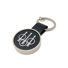 Porte-clés gravé Beretta
