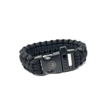 Beretta Survival Bracelet
