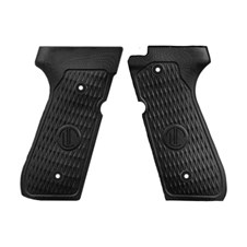 G10 Ultra-thin LTT Grips 92 Series