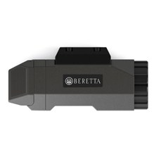 Beretta Auto Pistol Light