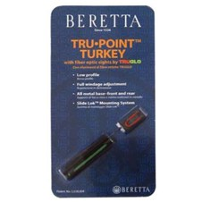 Beretta Tru Point Turkey