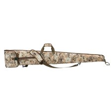 Beretta Waterfowler Floating Soft Case