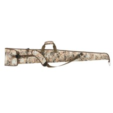 Beretta Waterfowler Soft Case