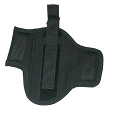 Beretta Nylon Holster for 80 series