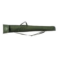 B-Wild Flap Gun Case 140cm