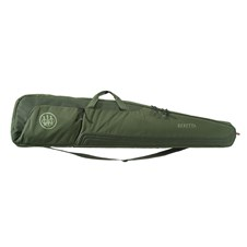 B-Wild Double Rifle Case 120cm