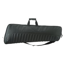 Transformer Take Down Gun Case 90cm