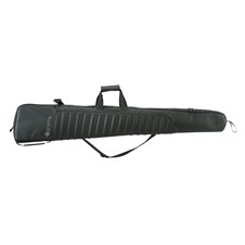 Transformer Medium Soft Gun Case
