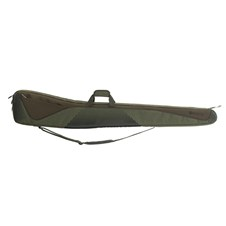 Hunter Tech Gun Case 129cm