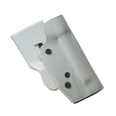 Beretta ABS Holster 8000 Series