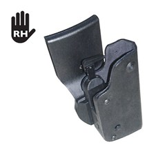 Beretta ABS Holster for 84 series