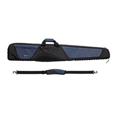 Beretta HP Medium Soft Gun Case